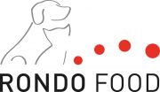 RONDO FOOD GmbH & Co.KG