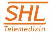 SHL Telemedizin GmbH