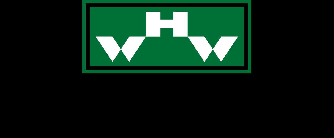Walter Hillebrand GmbH & Co.KG