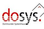 Dortmunder Systemhaus