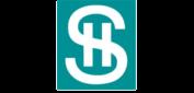 Heinrich Schmidt Gruppe